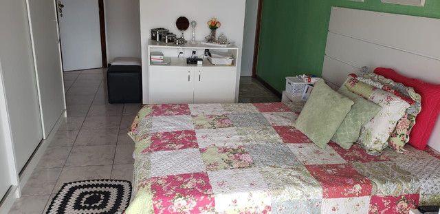 Oportunidade / Imperdível: Apartamento no bairro Castália com excelente preço. - Foto 7