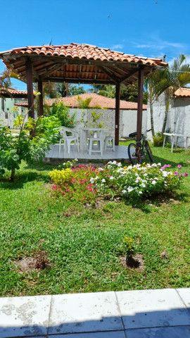 Aluguel por temporada ou diária, Ilha de Aratuba Condomínio Fechado Top - Foto 2