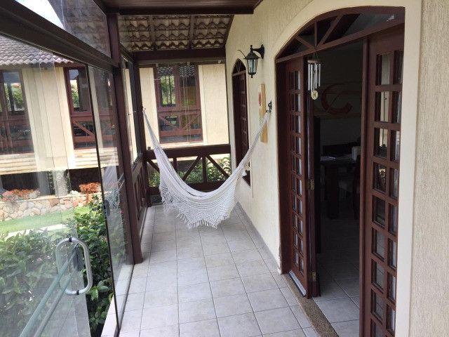 Alugo Maravilhosa Casa em Gravatá - Baixou de 6mil por 5 mil - Foto 7