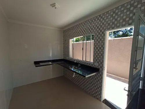 Casa com piscina - Foto 9