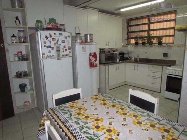 Casa residencial à venda, Ponta da Praia, Santos. - Foto 9