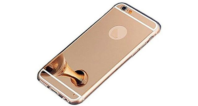 Case iPhone 6 Plus