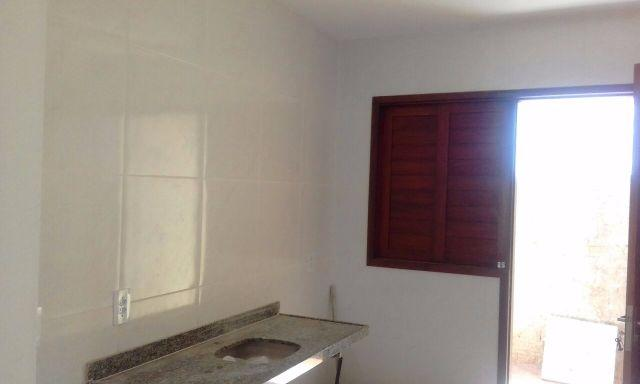Casa em residencial fechado c ótimo preço e muita facilidade na aprovação do crédito - Foto 19