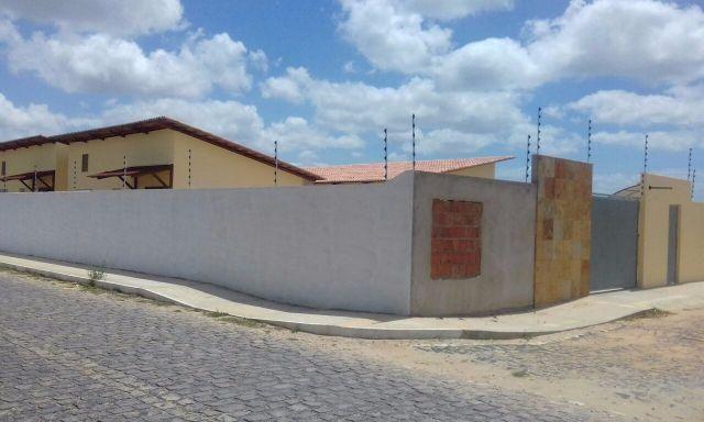 Casa em residencial fechado c ótimo preço e muita facilidade na aprovação do crédito - Foto 18