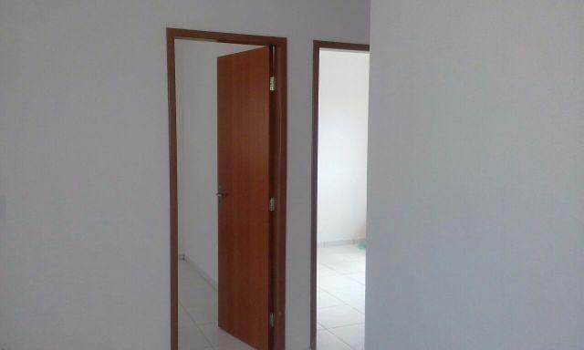 Casa em residencial fechado c ótimo preço e muita facilidade na aprovação do crédito - Foto 11