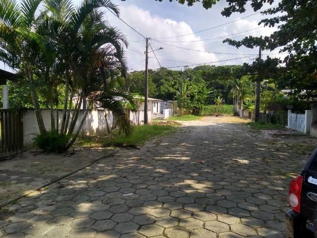 Lindo Chalé 3 quadras praia Caravelas 2 whatsap 9  * - Foto 18