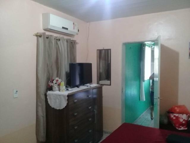Casa na av. principal do Mocambinho ex pra clínicas lojas ou restaurante - Foto 8