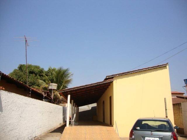 Casa - Residencial Green Park - Foto 3