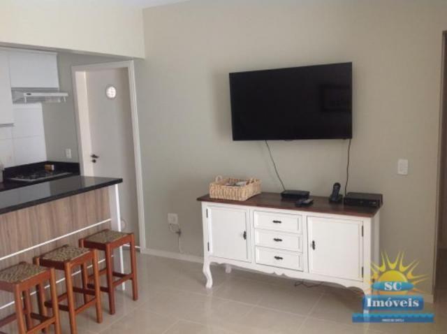 Apartamento à venda com 2 dormitórios em Ingleses, Florianopolis cod:14322 - Foto 8