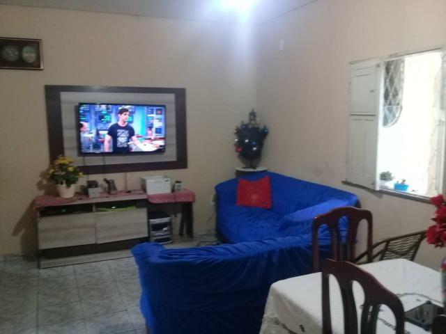 Casa na av. principal do Mocambinho ex pra clínicas lojas ou restaurante - Foto 10