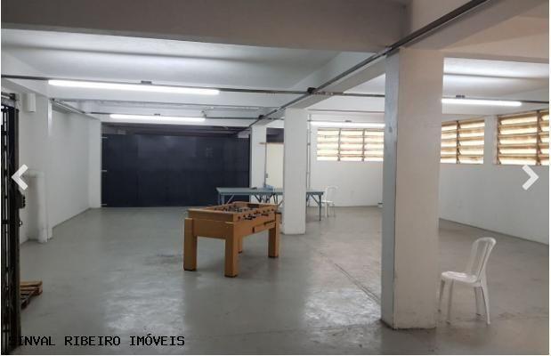 Galpão na avenida tenente marques 12.075,50 m² oportunidade Polvilho Cajamar SP - Foto 14