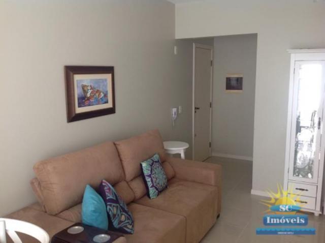 Apartamento à venda com 2 dormitórios em Ingleses, Florianopolis cod:14322 - Foto 7