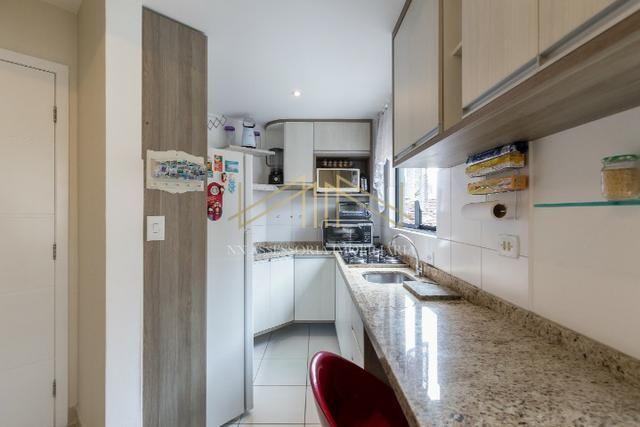 Apartamento 1 Dormitório Mobiliado na Vila Izabel - Foto 5