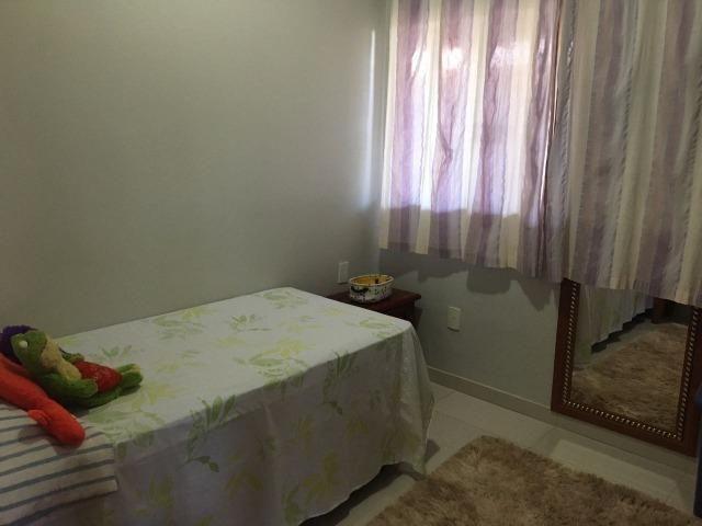 Sérgio Soares vende: Excelente casa no Cond. Beija Flor -Ponte Alta Norte - Foto 12