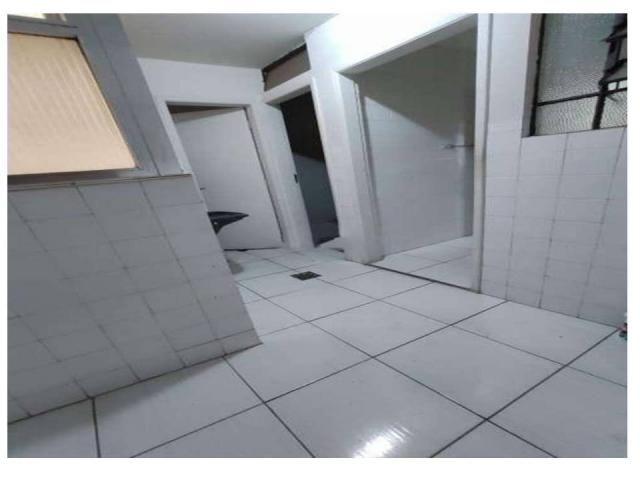 Apartamento à venda, 3 quartos, 2 vagas, barroca - belo horizonte/mg - Foto 13