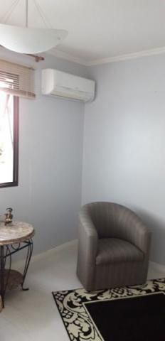 Escritório para alugar em Cristo redentor, Porto alegre cod:CT2235 - Foto 9