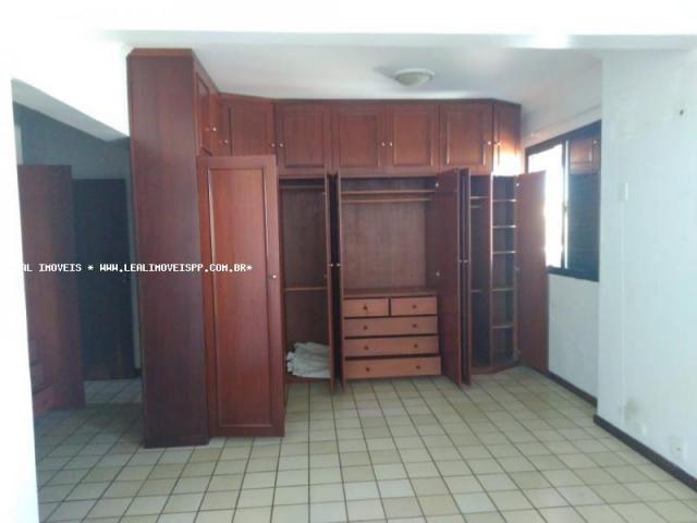 Apartamento para Venda em Presidente Prudente, EDIFICIO MARISA, 3 dormitórios, 1 suíte, 2  - Foto 4