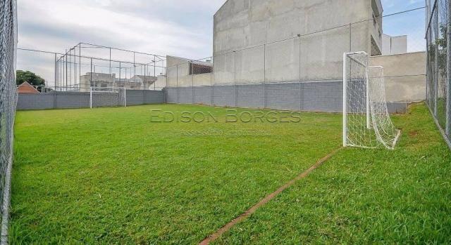 Loteamento/condomínio à venda em Cidade industrial, Curitiba cod:EB-2159 - Foto 9