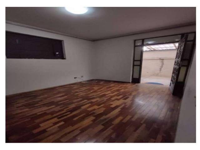 Apartamento à venda, 3 quartos, 2 vagas, barroca - belo horizonte/mg
