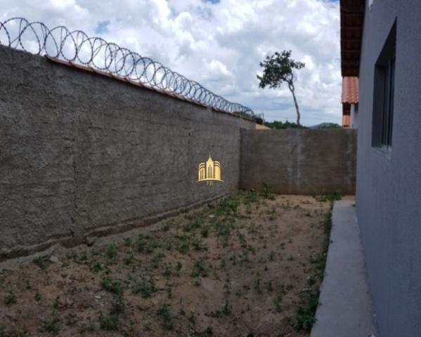 Casa no bairro dumaville - esmeraldas - Foto 8