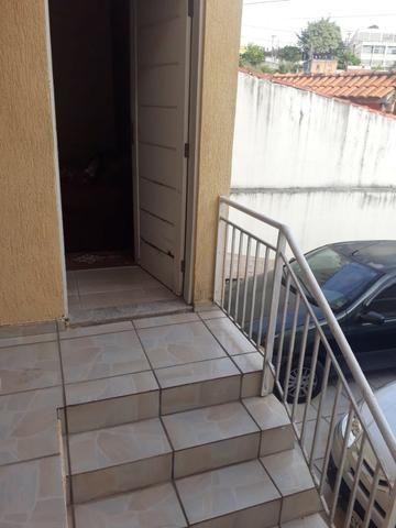 Casa Sobrado - Financiamento Caixa, use seu FGTS, Documentação em Ordem, Centro de Franco - Foto 13