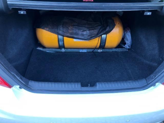 """Honda Civic LXR com GNV ( valor real de venda, sem """"pegadinhas"""") - Foto 9"""