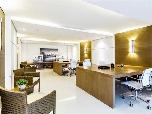 Vendo apartamento no In Mare Bali, 2 quartos - Foto 20