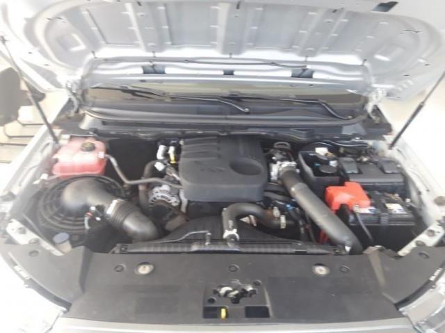 Ford Ranger XLS 2.2 CD DIESEL AT 4P - Foto 6