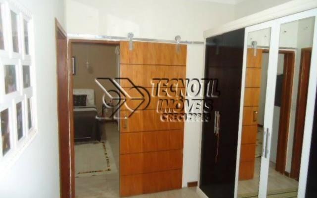 Lindo Sobrado - Condomínio Madre Vilac - Valinhos SP - Foto 5