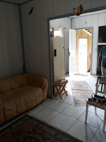 Chácara pra lazer/ mora/ com 5.000,35 m² só R$234.900,00 - Foto 14