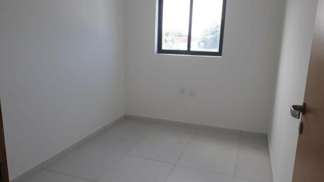 Prédio localizado a 100 m da Avenida Fernandes Lima Enfrente ao Quartel - Foto 18