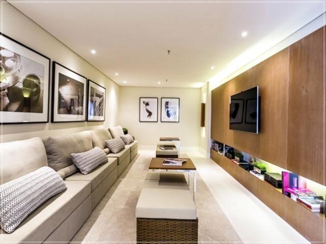 Vendo apartamento no In Mare Bali, 2 quartos - Foto 10