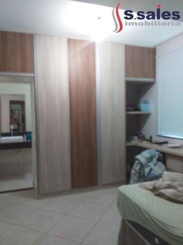 Casa à venda com 4 dormitórios em Setor habitacional vicente pires, Brasília cod:CA00312 - Foto 16