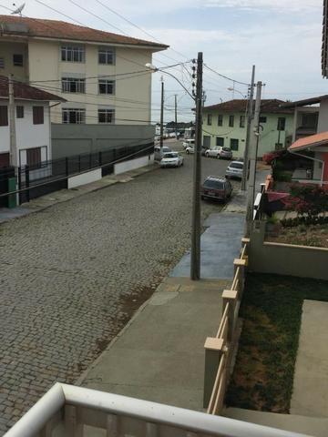 Sobrado Centro de Barra Velha - Foto 2