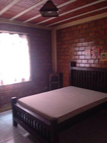 Chácara em Gravatá-PE Com área do terreno de 4.800m R$590mil REF.287 - Foto 11