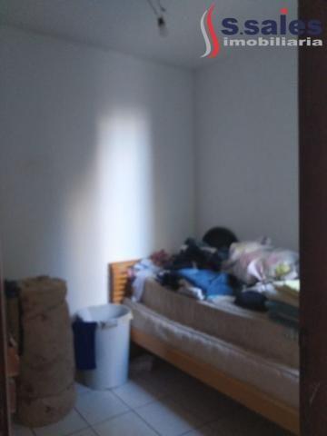 Casa à venda com 4 dormitórios em Setor habitacional vicente pires, Brasília cod:CA00312 - Foto 19