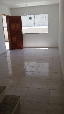 Casa duplex com 02 suítes- Trindade - São Gonçalo - Foto 9