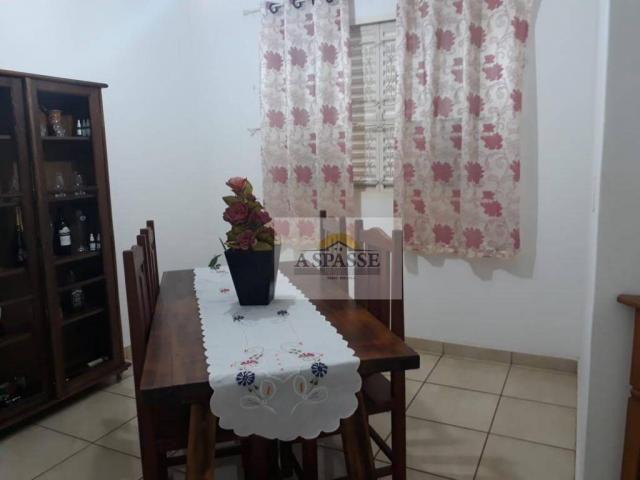 Apartamento para venda - aceita permuta - Foto 7