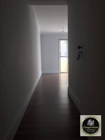 Apartamento com 2 dormitórios à venda, 67 m² por r$ 245.000 - vila galvão - guarulhos/sp - Foto 16