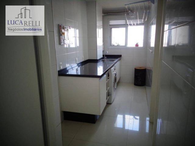 Eredita 202 m² - Foto 15