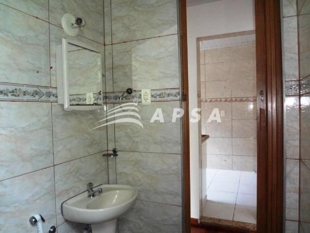 Apartamento para alugar com 1 dormitórios em Portuguesa, Rio de janeiro cod:24716 - Foto 7
