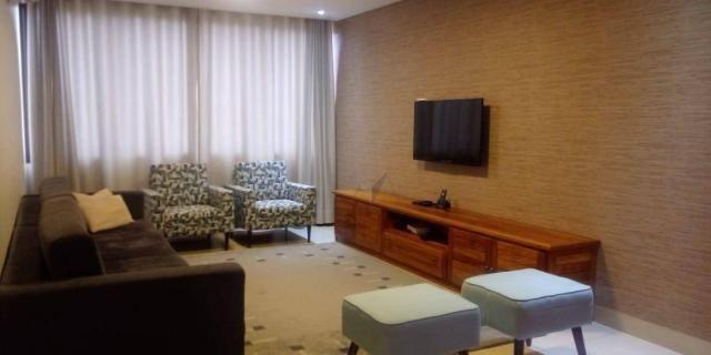 Sobrado com 3 dormitórios à venda, 222 m² por R$ 895.000 - Residencial Valencia - Álvares  - Foto 2