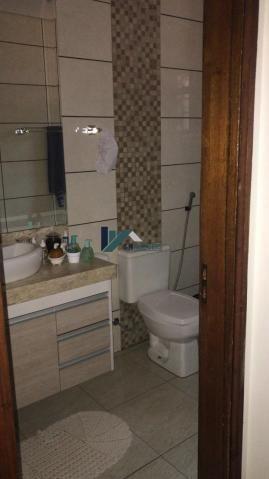 Apartamento - residencial portal do horto - Foto 15