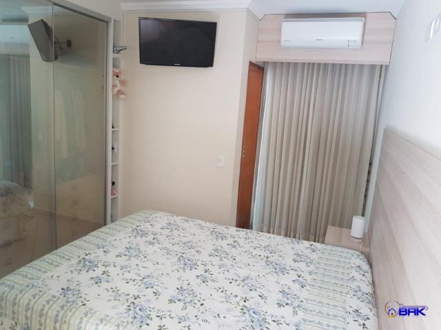 Casa à venda com 3 dormitórios em Penha de frança, São paulo cod:3538 - Foto 5