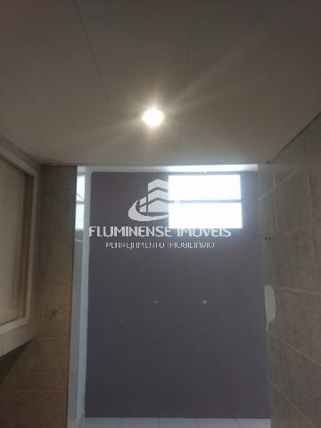 Kitchenette/conjugado para alugar com 1 dormitórios em Centro, Niterói cod:APL21810 - Foto 2