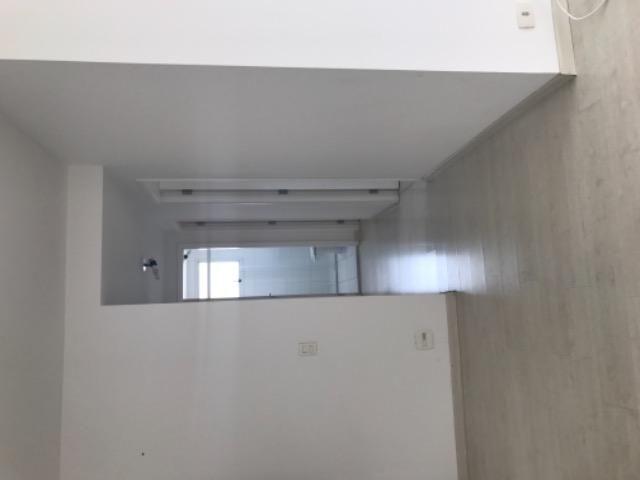 Apartamento cond:club espaço raposo - Foto 10