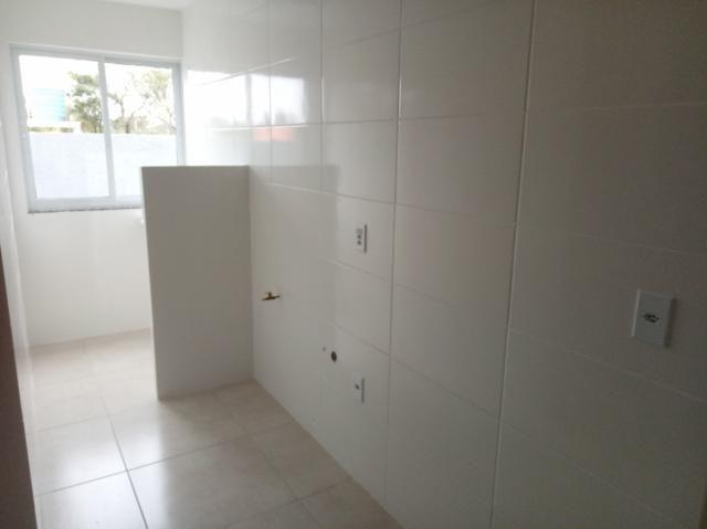 Apartamento para alugar com 2 dormitórios em Morro das pedras, Florianópolis cod:75091 - Foto 14