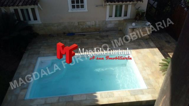LTCód: 4014 Oportunidade de adquirir sua linda casa de praia em Unamar - Cabo Frio - Foto 2