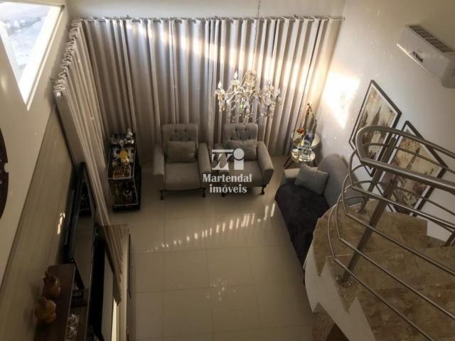 Casa à venda com 4 dormitórios em Pagani, Palhoça cod:1233 - Foto 8