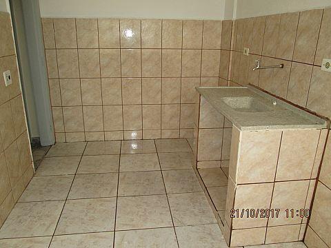 Apartamento para alugar com 2 dormitórios em Rudge ramos, Sao bernardo do campo cod:9335 - Foto 9